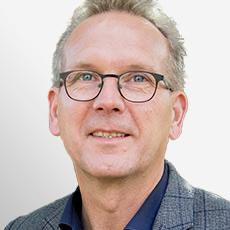 Henk Harink HypotheekCompany